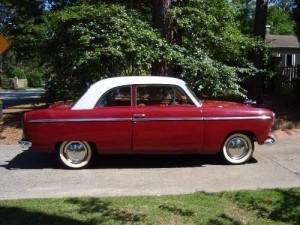 1969 Plymouth Roadrunner A12 (TX) – $85,000