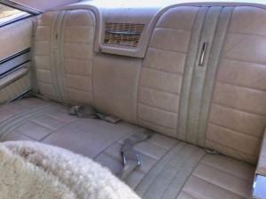 1966 Ford Galaxie (UT) – $26,999