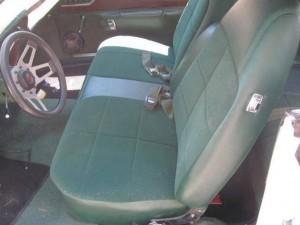 1965 Shelby Cobra Replica (CO) – $35,000 FIRM