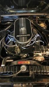 1960 Buick Invicta (MO) – $8,000