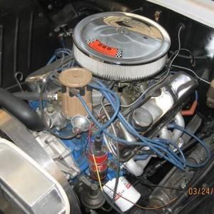 2003 Lexus SE 430 (NC) – $39,900