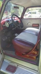 1948 Chevrolet 3100 (LA) – $25,000