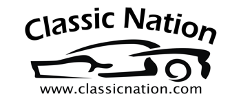 Classic Nation - Classic car stories, links, photos, and advice. Share yours.