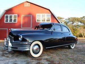 1970 Cadillac DeVille (CA) – $11,900